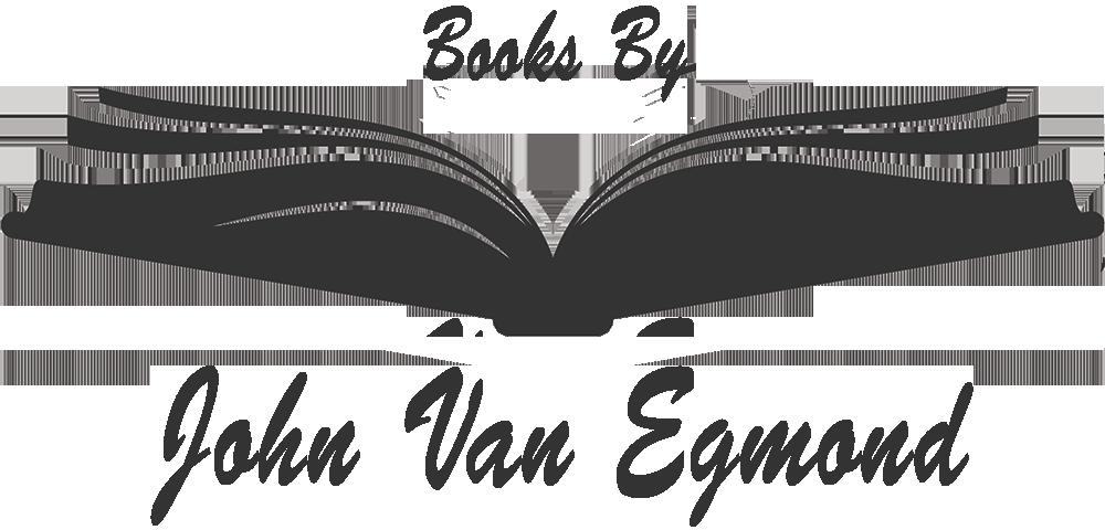 JVE Books